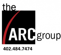 The Agricultural Risk Consulting Group
