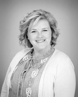 Heather Ramsey, Grain Marketing Advisor, Bruning, NE