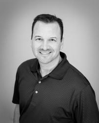 Paul Pommer, Grain Marketing Advisor, Salina, KS