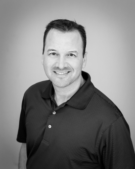 Paul Pommer, Grain Marketing Advisor, Salina, KS