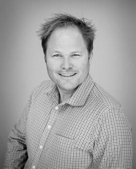 Ian Hamilton, Managing Director, OTC Products, San Francisco, CA