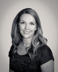 Gwen Bowers, Executive Assistant, Lincoln, NE