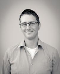 Cody Slusher, Grain Marketing Advisor, Kathryn, ND